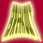 BIG BANG BREAKS - Breakout EP (Back Cover)