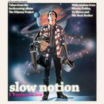 L'EQUIPE DU SON - Slow Notion (Front Cover)