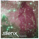 Space Love Remixes EP