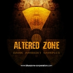 Altered Zone - Dark Ambient (Sample Pack WAV/AIFF)