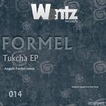 Tukcha EP