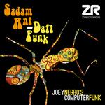 Daft Funk (Joey Negro's Computer Funk)