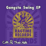 Gangsta Swing EP