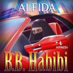 BB Habibi