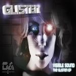 VISIBLE SOUND - Glisten (Front Cover)