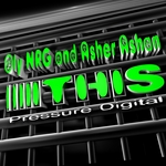 OLY NRG & ASHER ASHAN - This (Front Cover)