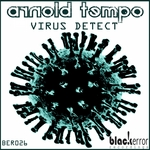 Virus Detect