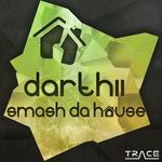 DARTHII - Smash Da House (Front Cover)