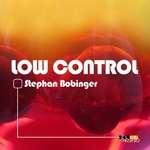 Low Control