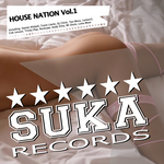 House Nation Vol 1