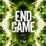 End Game EP
