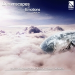 Dreamscapes Of Emotions Vol IV
