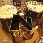 We Got This (remixes)