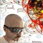 VICCIONE, Roberto - Behaviour EP (Front Cover)