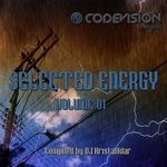Selected Energy Volume 01