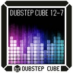 Dubstep Cube 12-7