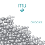 MU - Droputs (Front Cover)