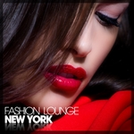 Fashion Lounge New York