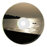 Ocean Sound EP