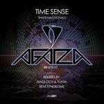 Time Sense