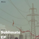 Sublimate EP