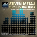 Turn Up The Bass (remixes)