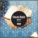 BAIA, Oscar - Xavi (Front Cover)