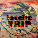 LOTCHE - Trip (Front Cover)