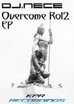 Overcome RO12