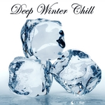 VARIOUS - Deep Winter Chill (Front Cover)