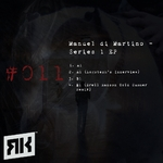 Series 1 EP