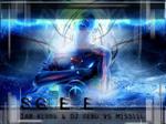 KLUBB, Ian/DJ REBO vs DJ MISSTIK - Sigueme (Front Cover)