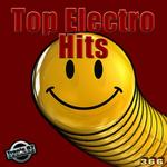 Top Electro Hits