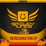 Reincarnation EP