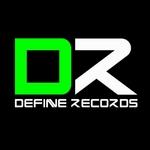 DAVOR, Juan - Describe EP (Front Cover)