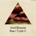 Acid Blossom