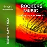 Rockers Music
