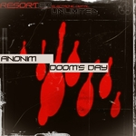 Doom's Day