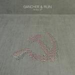 GANCHER/RUIN - Awake EP (Front Cover)