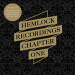 VARIOUS - Hemlock Recordings Chapter One (Front Cover)