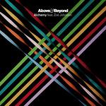 Alchemy (remixes)