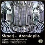 Atomic Pile