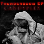 Thunderboom EP
