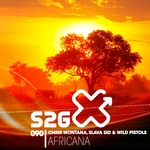 Africana (remixes)