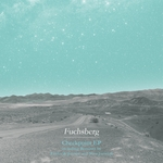 FUCHSBERG - Checkpoint EP (Front Cover)