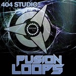 404 Studio Fusion Loops (Sample Pack WAV/APPLE)