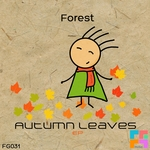 Autumn Leaves EP