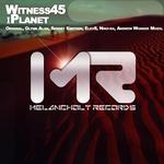 Iplanet (remixes)