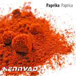 PAPRIKA - 2 1 (Front Cover)