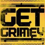 Get Grimey EP